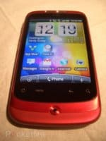 htc-wildfire-photos-hands-on-9