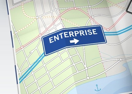 iphone-enterprise-2-beta