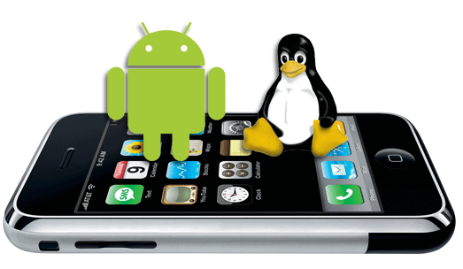 linux_android_iphone