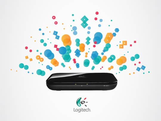 logitech-revue-2