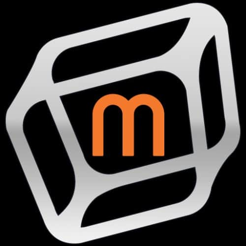 mobitv1-500x500