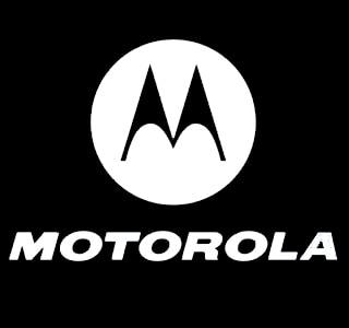 motorola_0