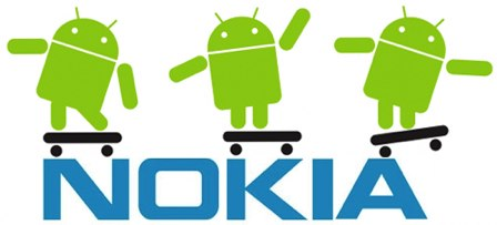 nokia_android2