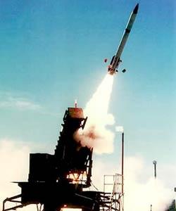 patriot-missile-250x300