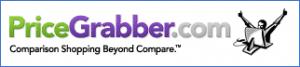 pricegrabber-300x67