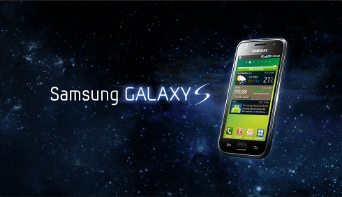samsung-galaxy-s-main