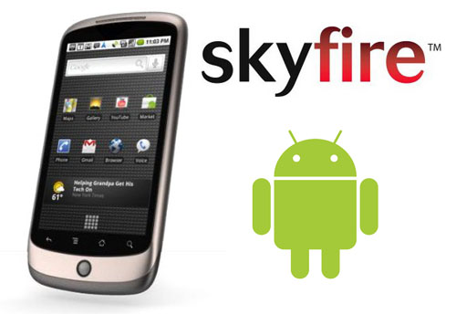 skyfire_android