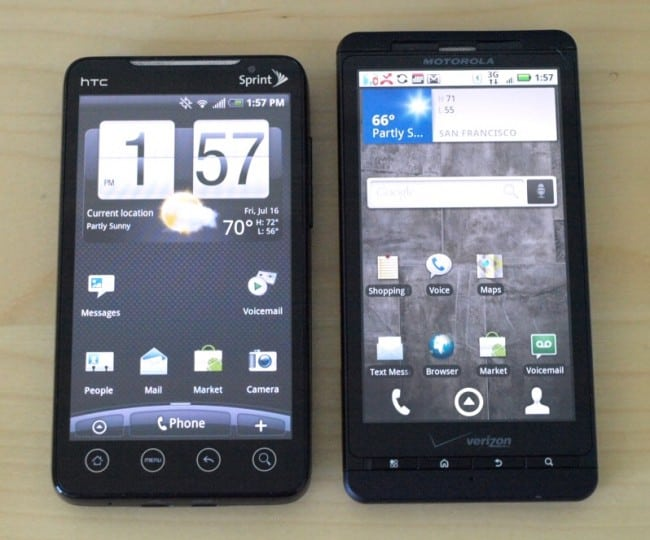 sprint-htc-evo-4g-vs-verizon-motorola-droid-x-7-650x540