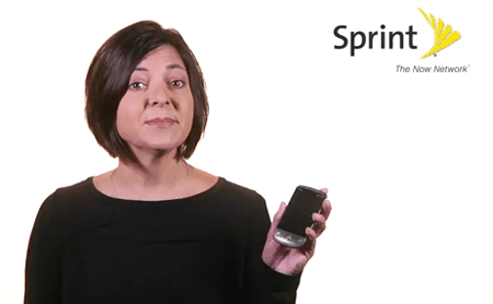 sprint_videos