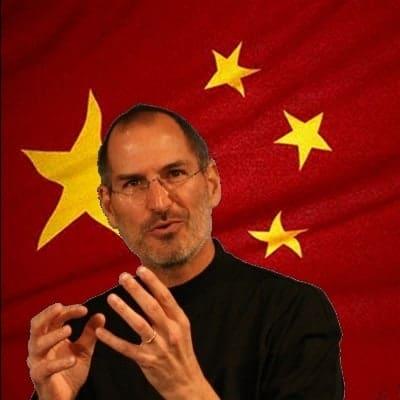 steve_jobs_china