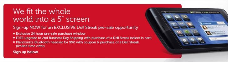 streak_teaser_728x150_v1_flat2