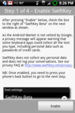 swiftkeysetup2
