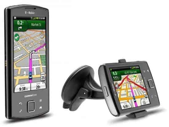 t-mobile-garminfone-ofc-550x412