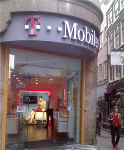 t-mobile111