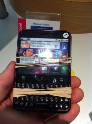 thumb_550_t-mobile-charm