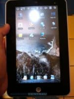 thumb_tall_android-tablet-20