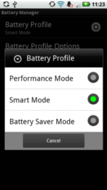 thumb_tall_droid-x-battery-manager-2