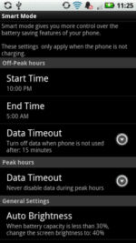 thumb_tall_droid-x-battery-manager-3