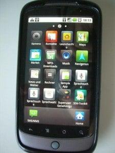 touch-wiz-31-225x300