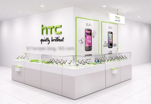 500x_htc-retail-store1-1