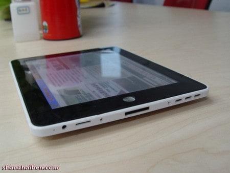8inch-ipad-clone-prototype-1