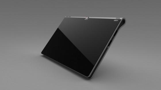 Adam Tablet #1