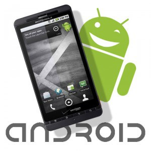 Android-Droid-X-with-Smiling-Android-Logo-300x300