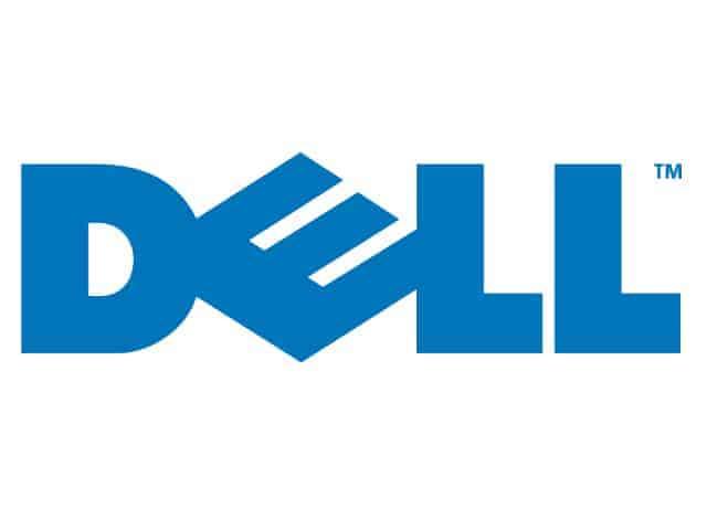 Dell #1