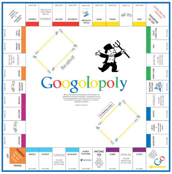 Googolopoly_board
