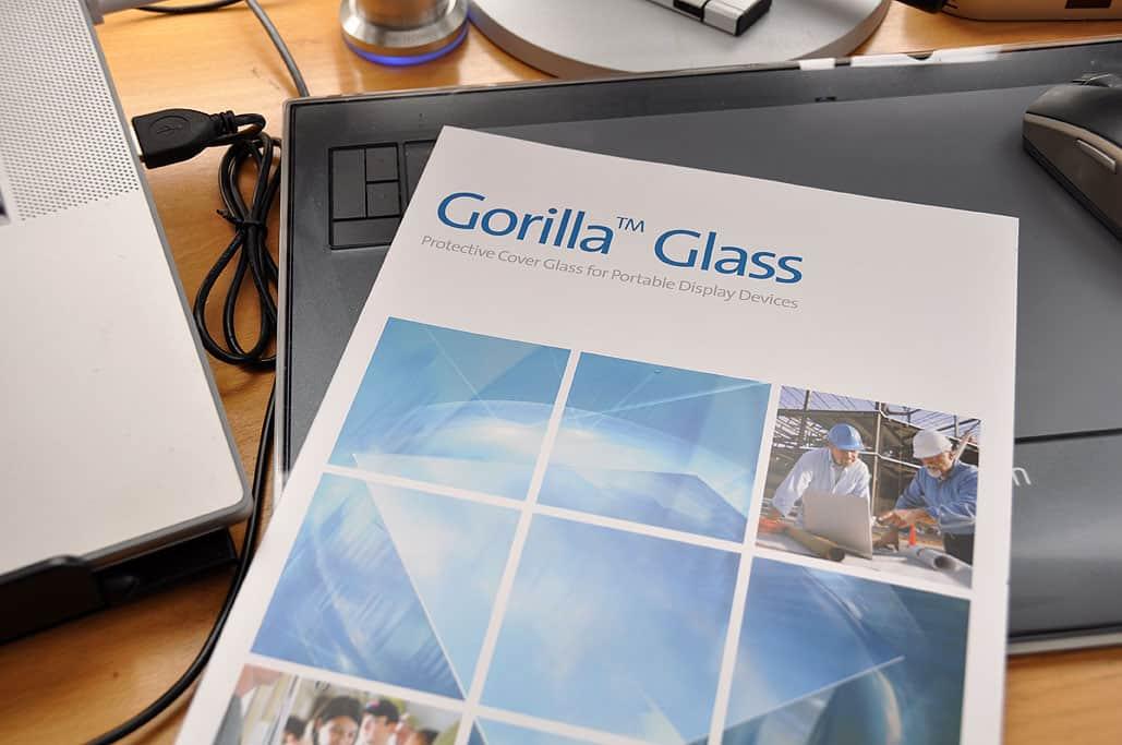 GorillaGlassBig