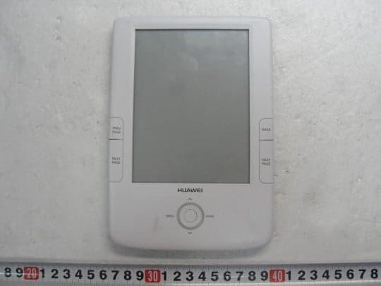 Huawei-eReader-540x405