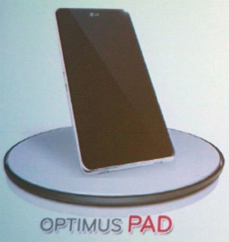 LG-Optimus-Pad2