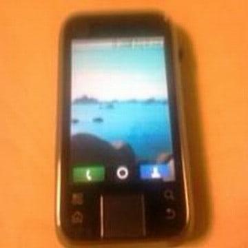 Motorola-MB508-Sage-Android-QWERTY