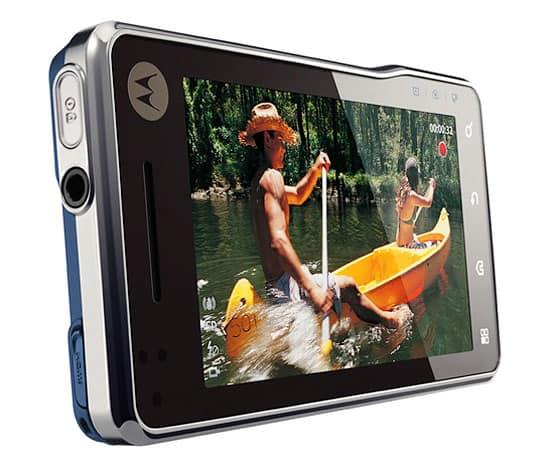 Motorola-Milestone-XT720-Android-Smartphone