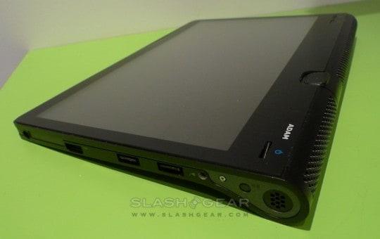 Notion-Ink-Adam-prototype-MWC-2010-24-540x340