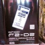 R2D2 #2