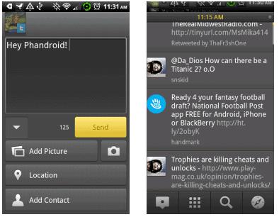 Screen shot 2010-08-11 at 3.38.51 PM