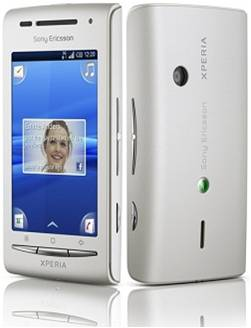 se xperia x8 should retail under 300 in us android news rh androidheadlines com Xperia X8 GSMArena Xperia X8 Theme