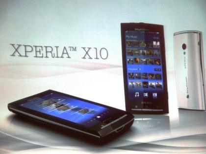 Sony_ericsson_X10_1-420-90