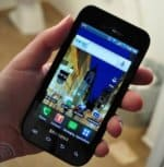Verizon-Samsung-Fascinate-Galaxy-S-Smartphone