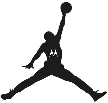 air-jordan-logo1