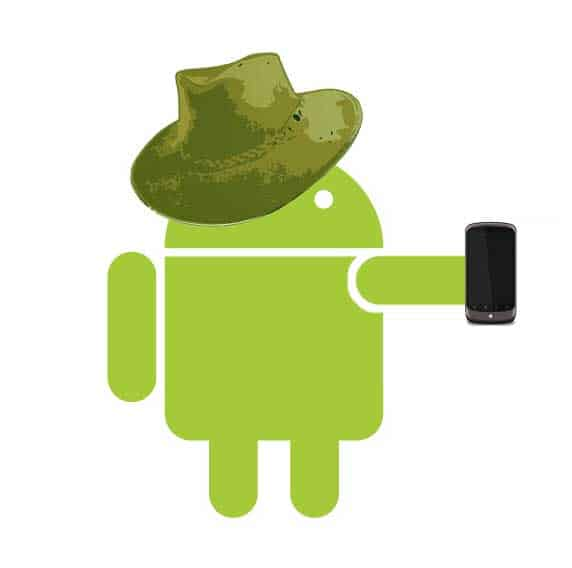 android-australian-phone