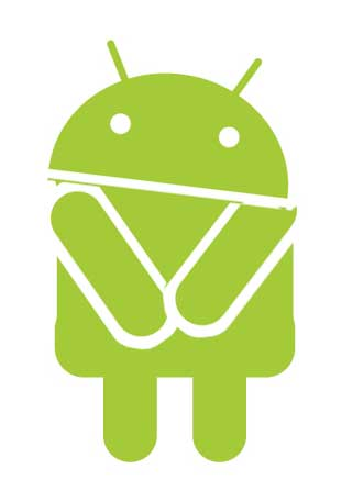 android-dont-get-any