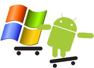 android-is-on-a-roll-like-windows