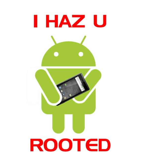 android-moto-droid2-root