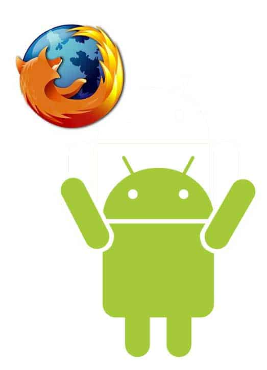 android-plays-with-firefox