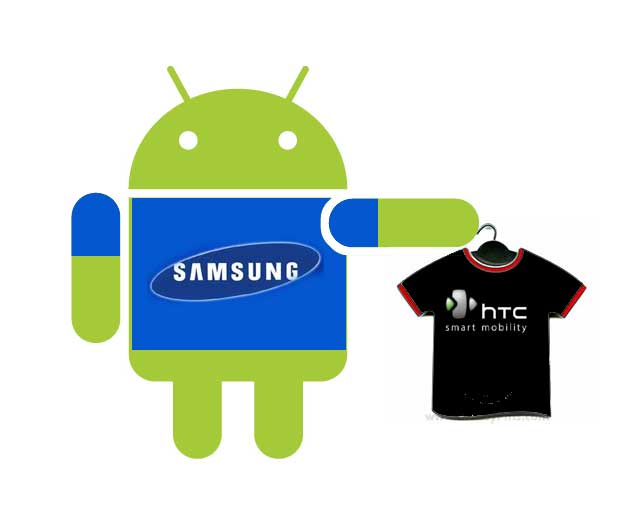android_UIs