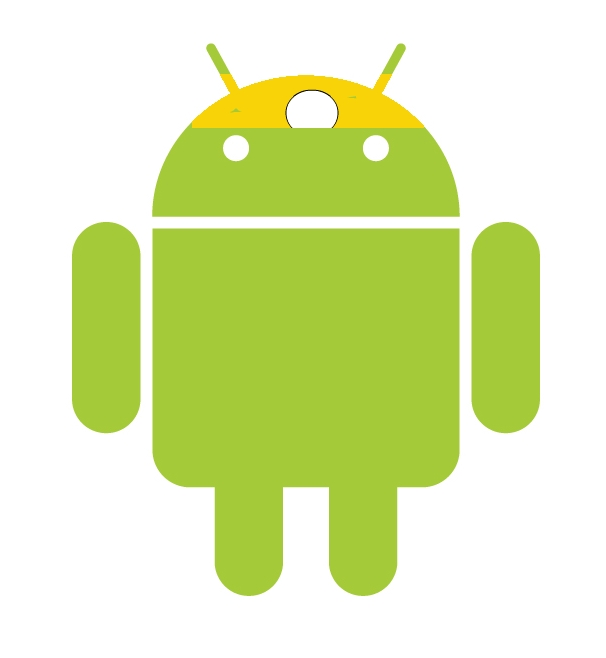 android_miner