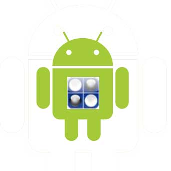 android_reversi