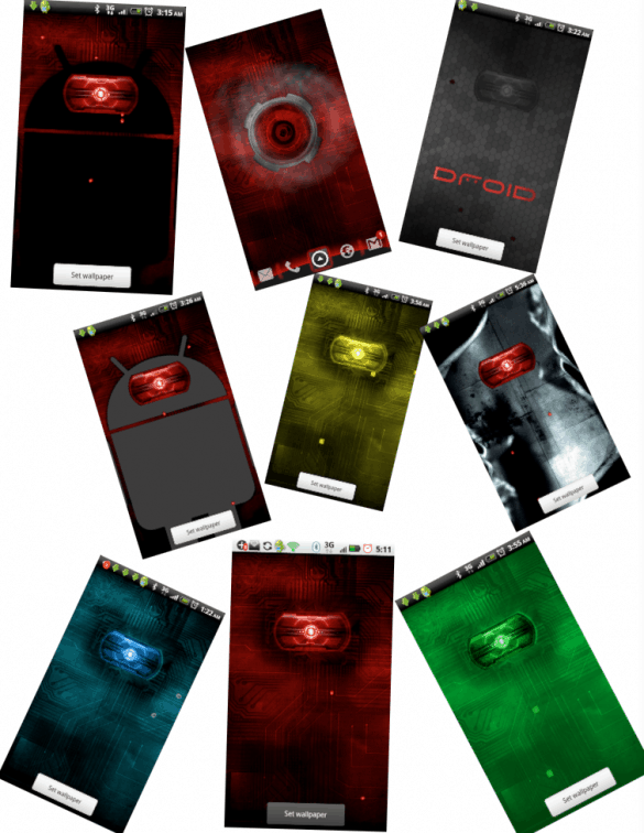 droid-2-themes